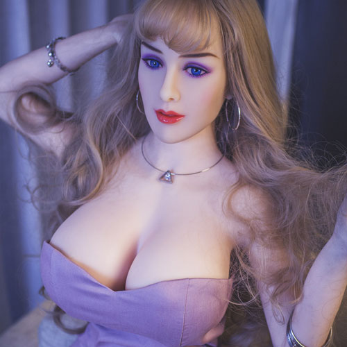 poupée sexy