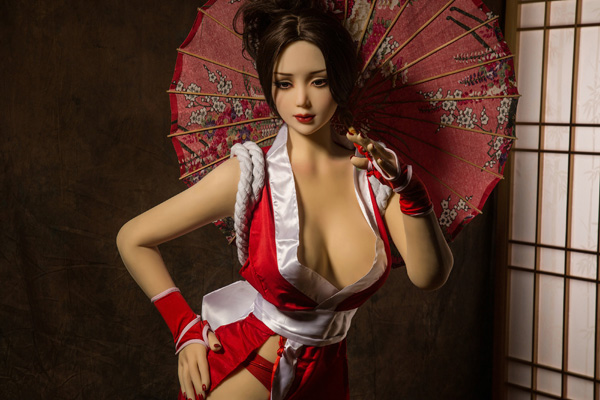 sexy poupées doll for adult