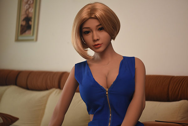 silicon dolls sex