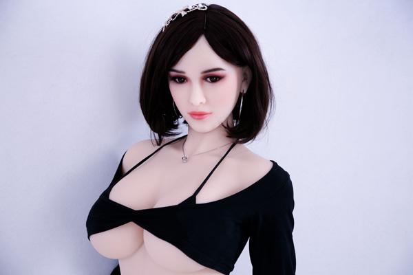 poupée sexy love dolls