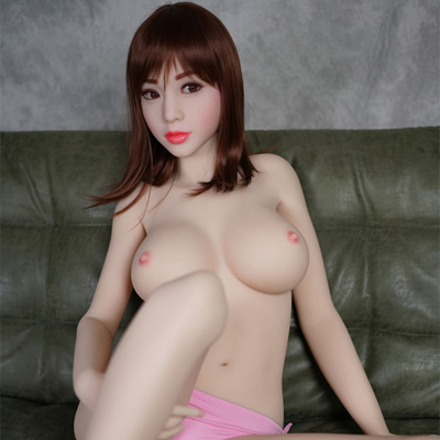 sexy adulte love dolls